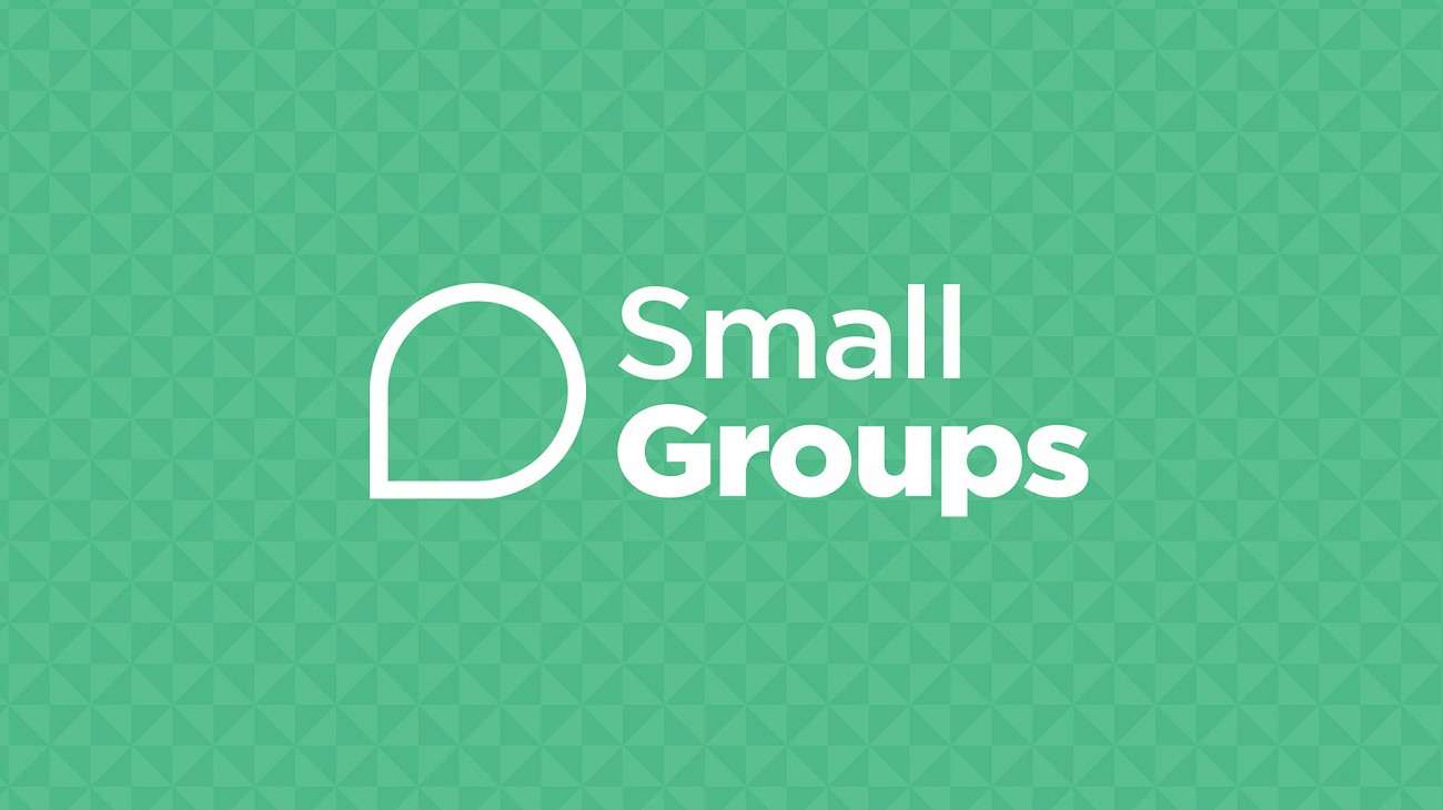 Small Group Sunday - Phil Gold - 3/3/2019