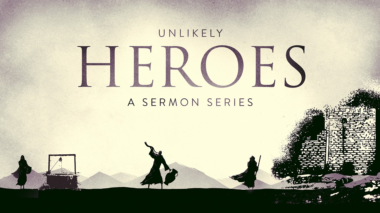 Sermon Videos | Watch | Johnson Street Church of Christ